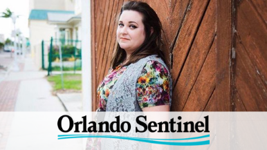 PCOS Fertility Orlando Sentinel