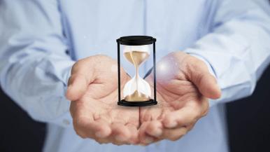 do men have a biological clock dr mark trolice
