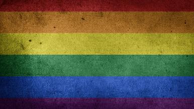 LGBTQ Community Face Health Insurance Discrimination
