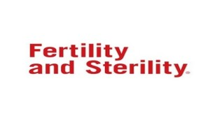 [Fertility and Sterility] Rise of the social media influencer in fertility care