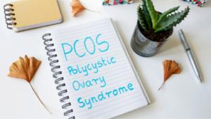 Orlando Hosts the 2019 PCOS Awareness Weekend
